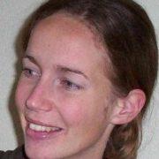 Astrid van Waart: Talent coach & trainer@ZmileCompany