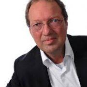 Chiel Baarveld: Leiderschap - manager a.i. & talent coach@ZmileCompany