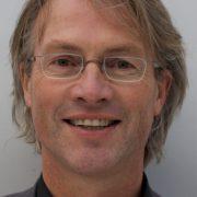 Emile Ziegerink : Talent strateeg, adviseur, innovator, coach & creative founder @ZmileCompany.